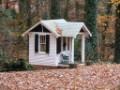 3830-freds-play-house-2.jpg