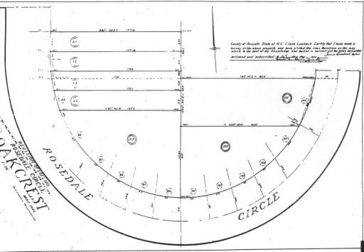 oak-crest-rosedale-cr-revision-1024-x-707-512-x-354.jpg