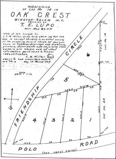 parcel-19-subdivision-748-x-1024-374-x-512.jpg
