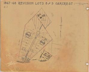 1867-68-revision-296-x-240.jpg
