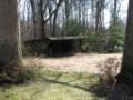 187-crepe-myrlte-shed-2-120-x-90.jpg