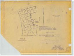 2689-long-acres-1024-x-771-256-x-193.jpg